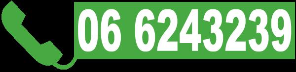06.6243239